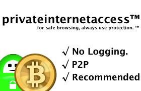 Private Internet Access im Test