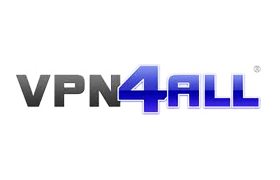 vpn4all im test