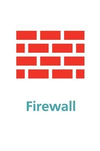 Firewall VPN Router