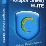 Hotspot Shield Alternative