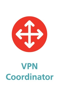 VPN China HideMyAss DNS Problem