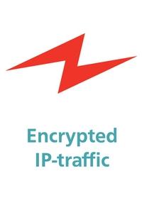 VPN Verschluesselung