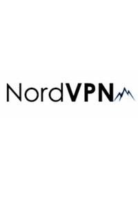 NordVPN Test