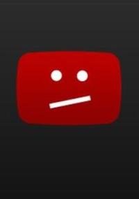 Unblock YouTube VPN