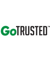 GoTrusted im Test