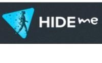 hide.me im Test