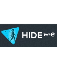 Video: Anonym surfen mit hide.me