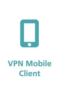 VPN für iPad Empfehlungen