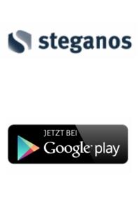 Steganos Online Shield für Android