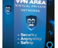 VPN Area im Test