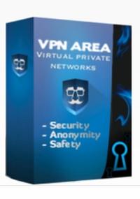 VPN Area im Test