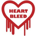 Heartbleed CyberGhost VPN
