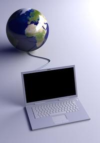 Sky Go im Ausland schauen mit VPN