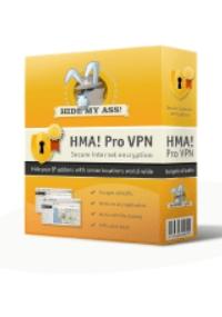 VPN-Vergleich - Die besten VPN