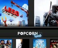 Abmahnungen Popcorn Time VPN