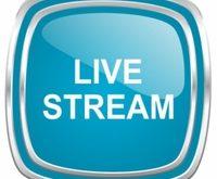 ARD Stream im Ausland schauen