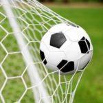 IPVanish VPN Rabatt zur Fußball-WM