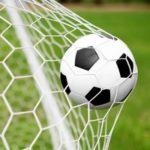 Englische Premier League live online schauen