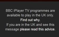 BBC iPlayer mit VPN in Deutschland sehen