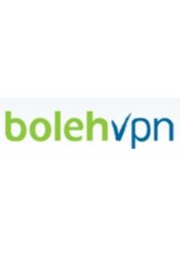 Boleh VPN im Test