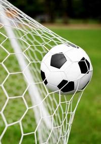 Europa League auf Kabel eins im Ausland online schauen