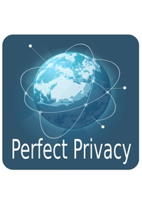 Perfect Privacy - Funktionen und Software