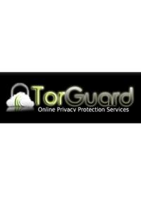 Torguard mit neuen VPN Servern und einer neuen VPN App