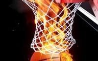 Basketball-WM mit VPN von überall im Live-Stream