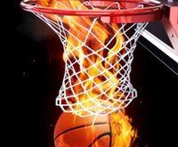 Basketball-WM Live-Streams mit VPN schauen