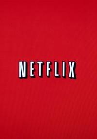 Netflix im Ausland schauen