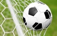 Fußball: Ausländische Live-Streams mit VPN schauen ist legal