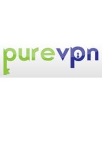 PureVPN - 65 % VPN Rabatt