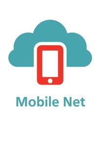 WLAN Sicherheit: N24 empfiehlt VPN