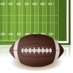 IPVanish VPN Rabatt Super Bowl