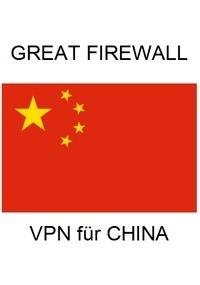 VyprVPN bekämpft VPN Probleme in China