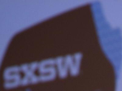 SXSW-Event: Edward Snowden fordert verbesserte VPN-Technologien