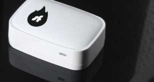 Shellfire VPN Box Crowdfunding