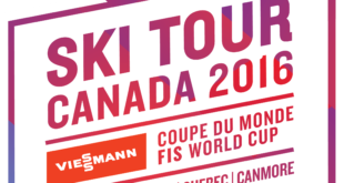 Ski Tour 2016