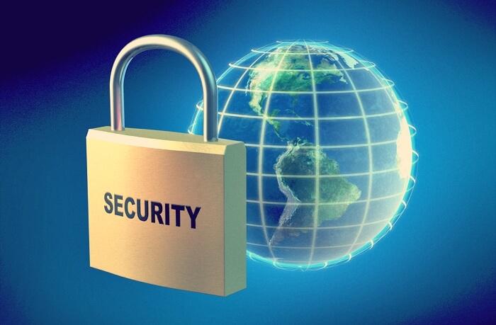 VPN_Sicherheit