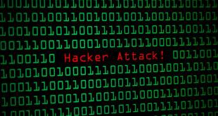 hacker_angriff